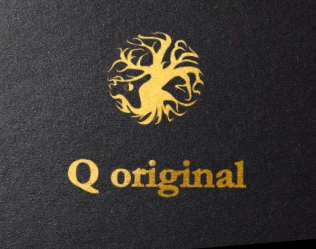 Q original